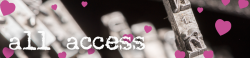 header-all-access